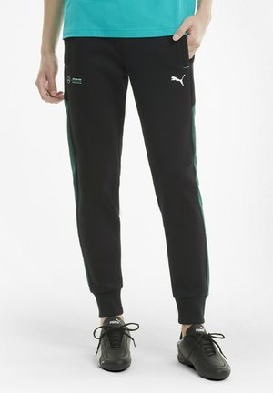 Trainingsbroek - puma black