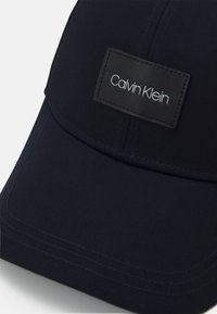 Calvin Klein - UNISEX - Casquette - navy - 3