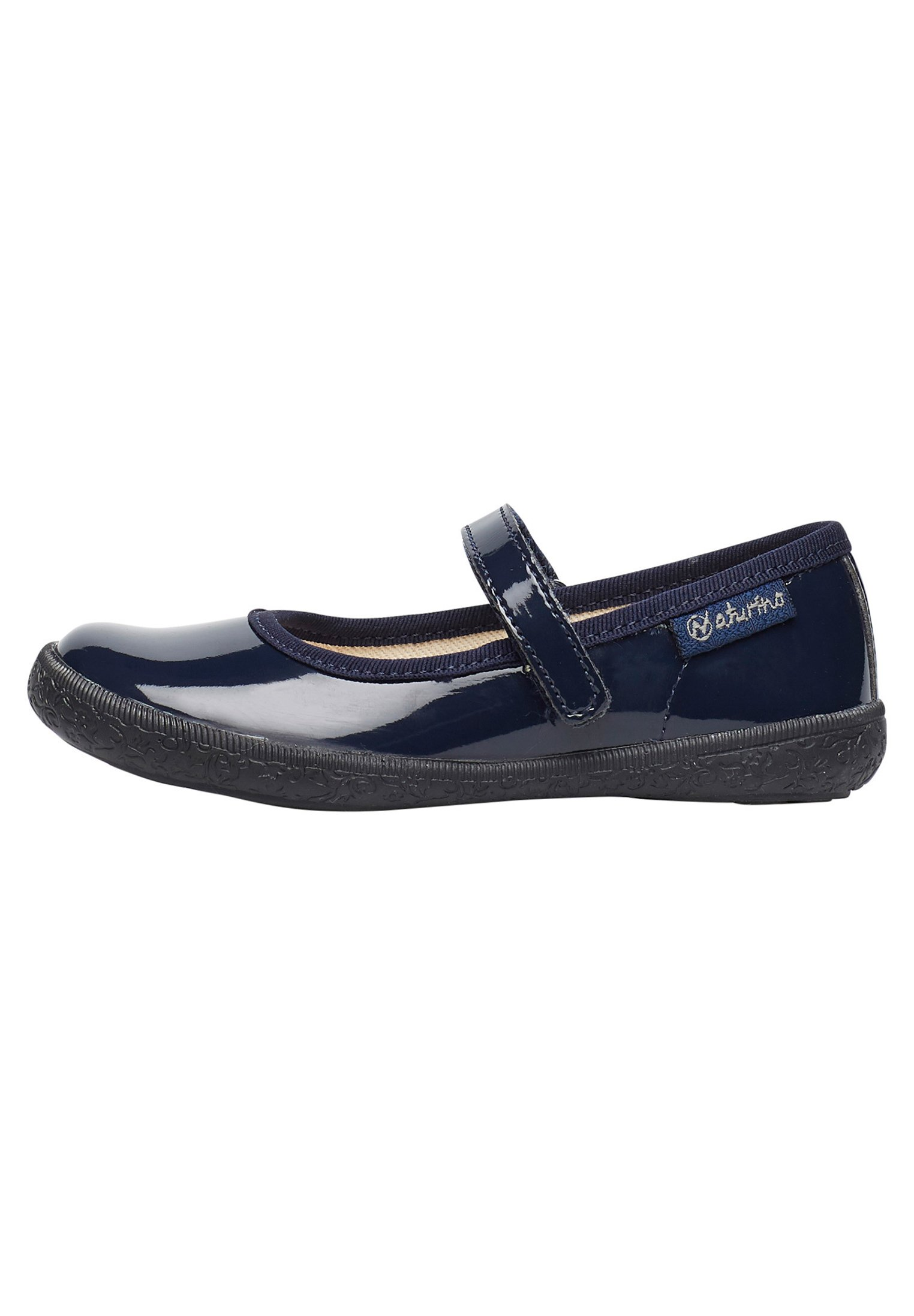 Enfant PAVIA - Chaussures premiers pas