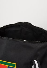 Nike Performance - COURT - Sports bag - black/white - 3