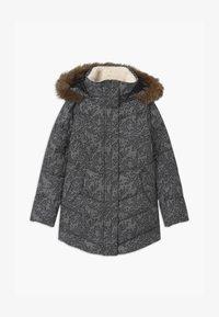 Roxy - ELSIE - Snowboardová bunda - grey - 0