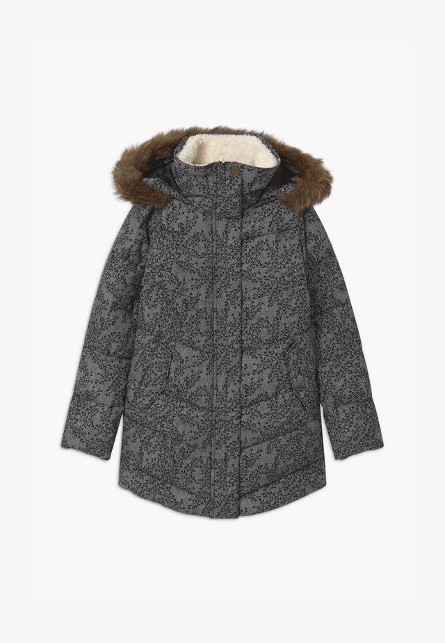 ELSIE - Snowboard jacket - grey