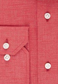 Van Gils - Shirt - red - 6