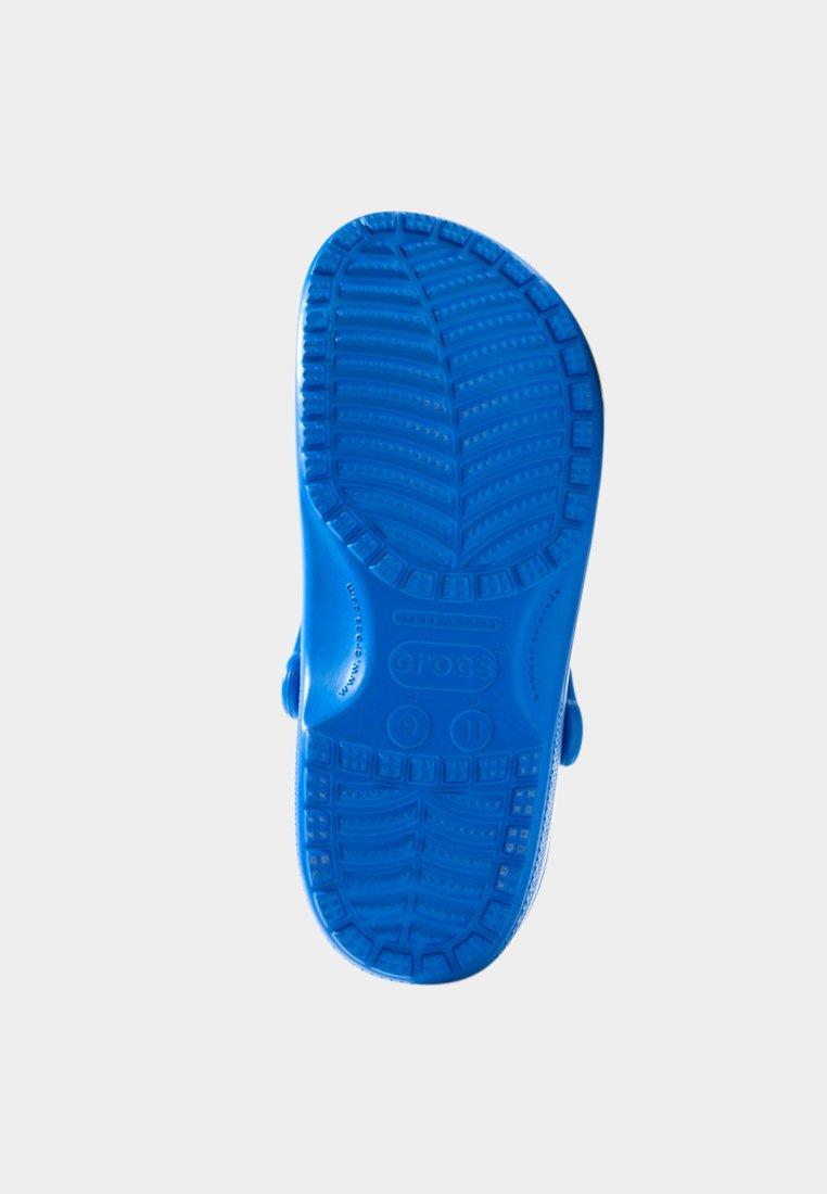 Uomo CLASSIC UNISEX - Sandali da bagno