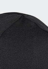 adidas Performance - AEROREADY BEANIE - Mütze - black - 3