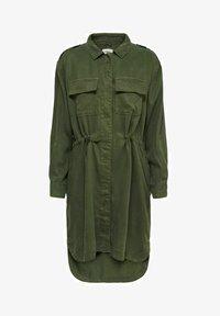ONLY - Trenchcoat - kalamata - 5