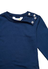 Joha - BABY - Body - dark blue - 2