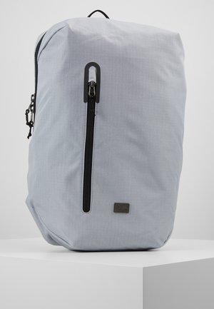 BONDI BLEND - Ryggsekk - slate grey heather