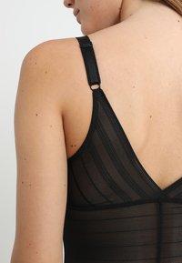Wacoal - SEXY SHAPING DRESS - Shapewear - black - 5