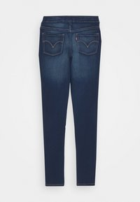 Levi's® - PULL ON  - Farkkuleggingsit - mandolin - 1