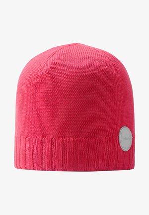 HAZY - Beanie - azalea pink