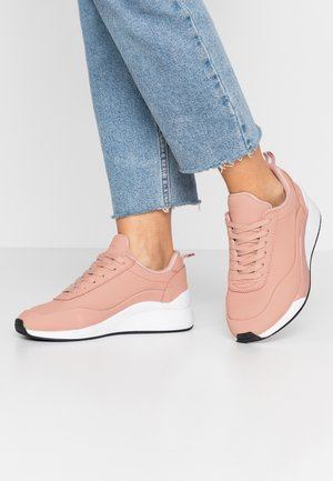 VMALMA  - Sneaker low - misty rose