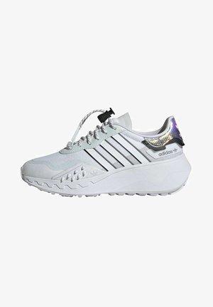 CHOIGO  - Sneaker low - white