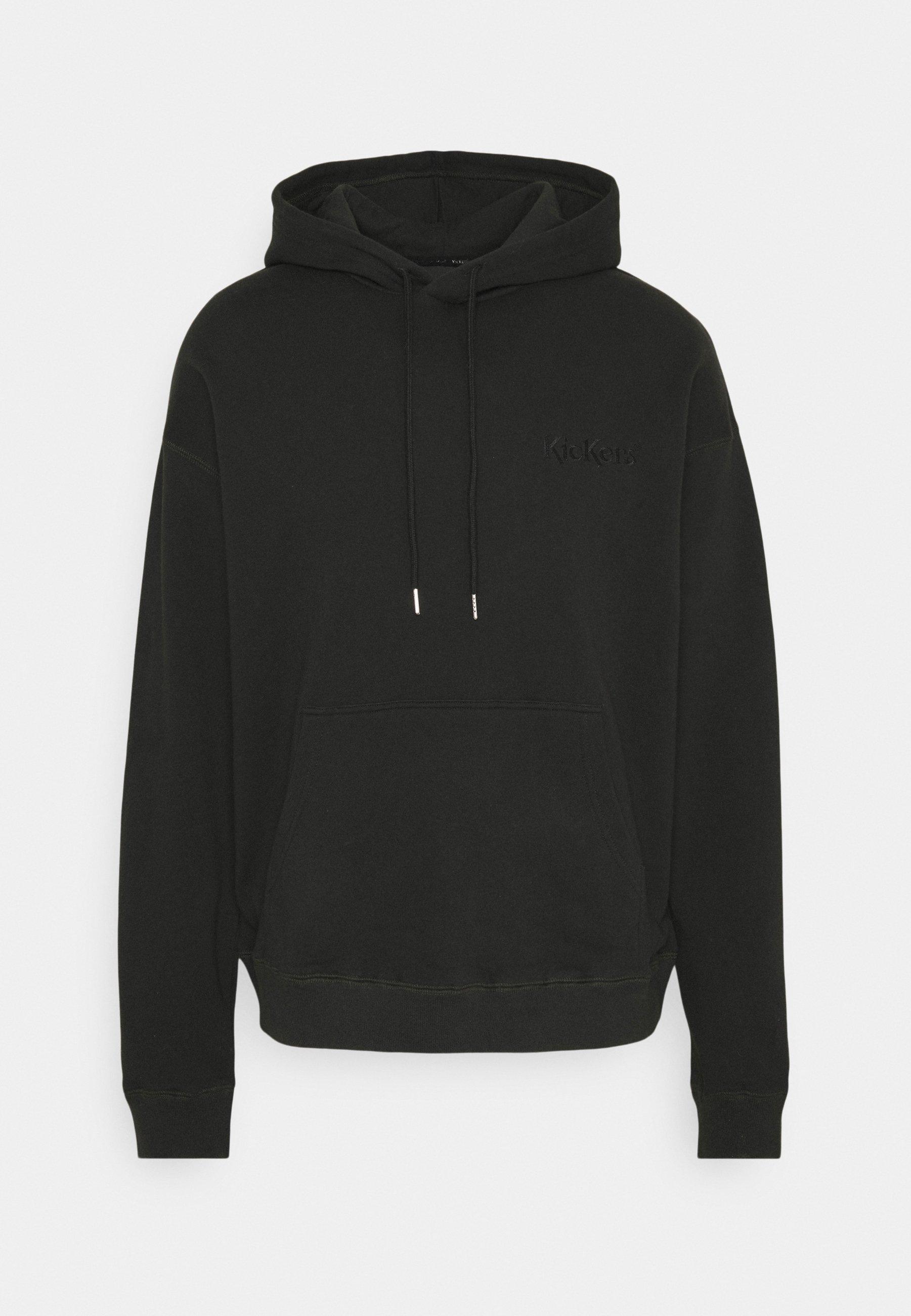 Men HOODY - Sweatshirt