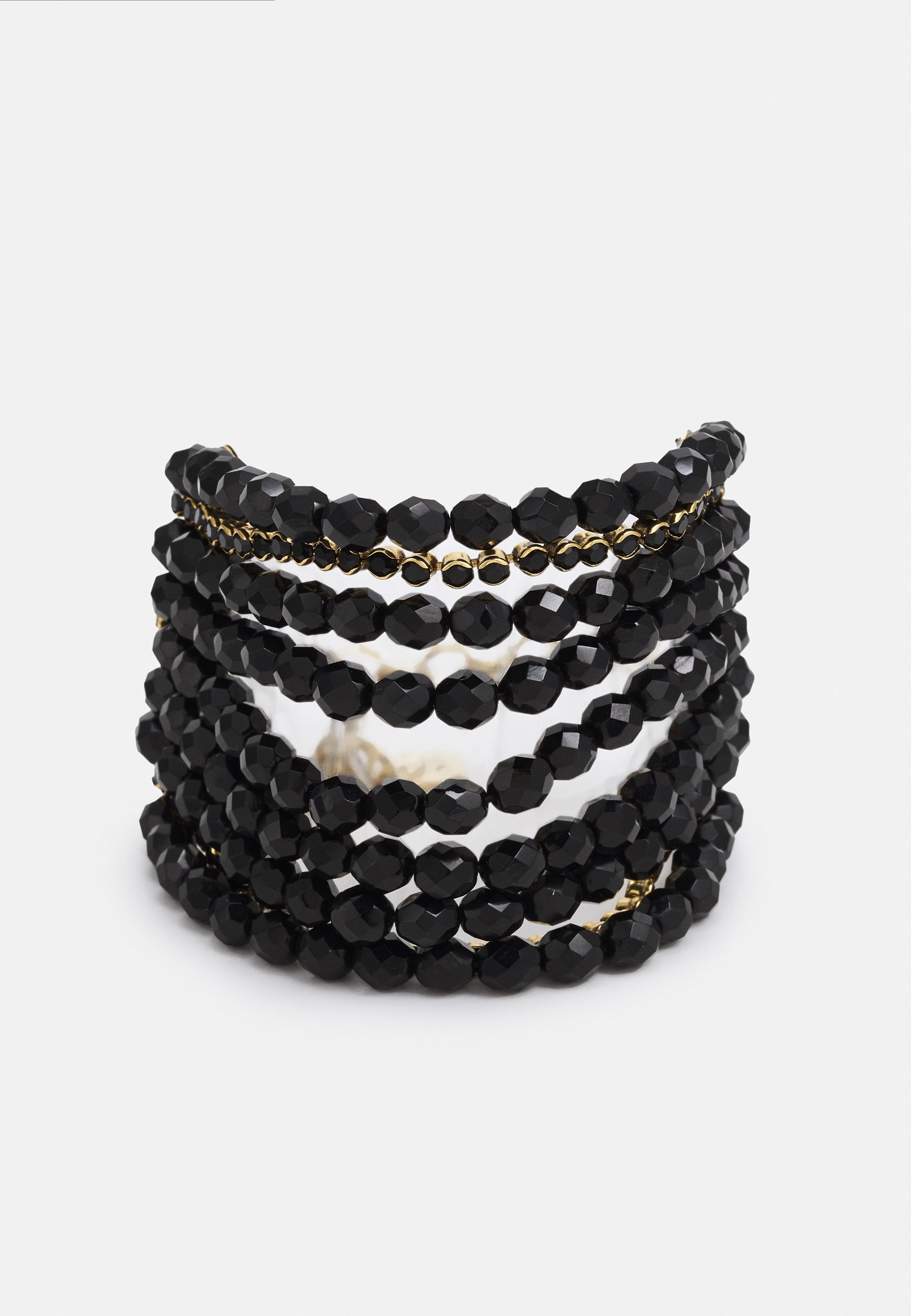 Femme BEADED BRACELET - Bracelet