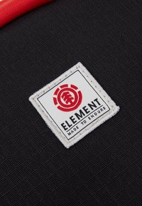 Element - ACTION BACKPACK - Rucksack - fire red - 3