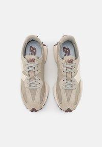 New Balance - WS327 - Sneakers - grey/oak - 5