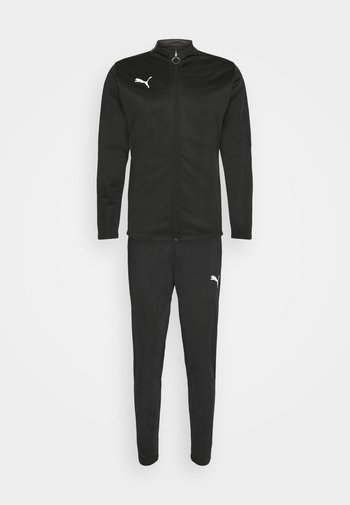 PLAY TRACKSUIT SET