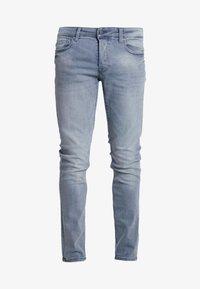 Only & Sons - ONSLOOM  - Slim fit jeans - grey denim - 3