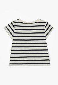 GAP - TODDLER GIRL - T-shirts print - navy - 1