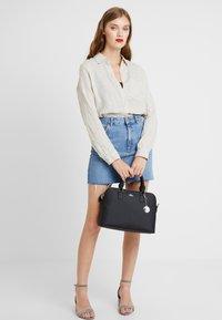 Lacoste - Handbag - black - 1
