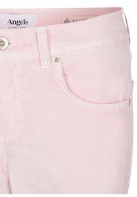 Angels - Slim fit jeans - pink - 3