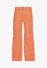 Protest - JACKIE JR. - Snow pants - laranja - 3