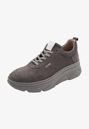 ZOE - Trainers - dark grey