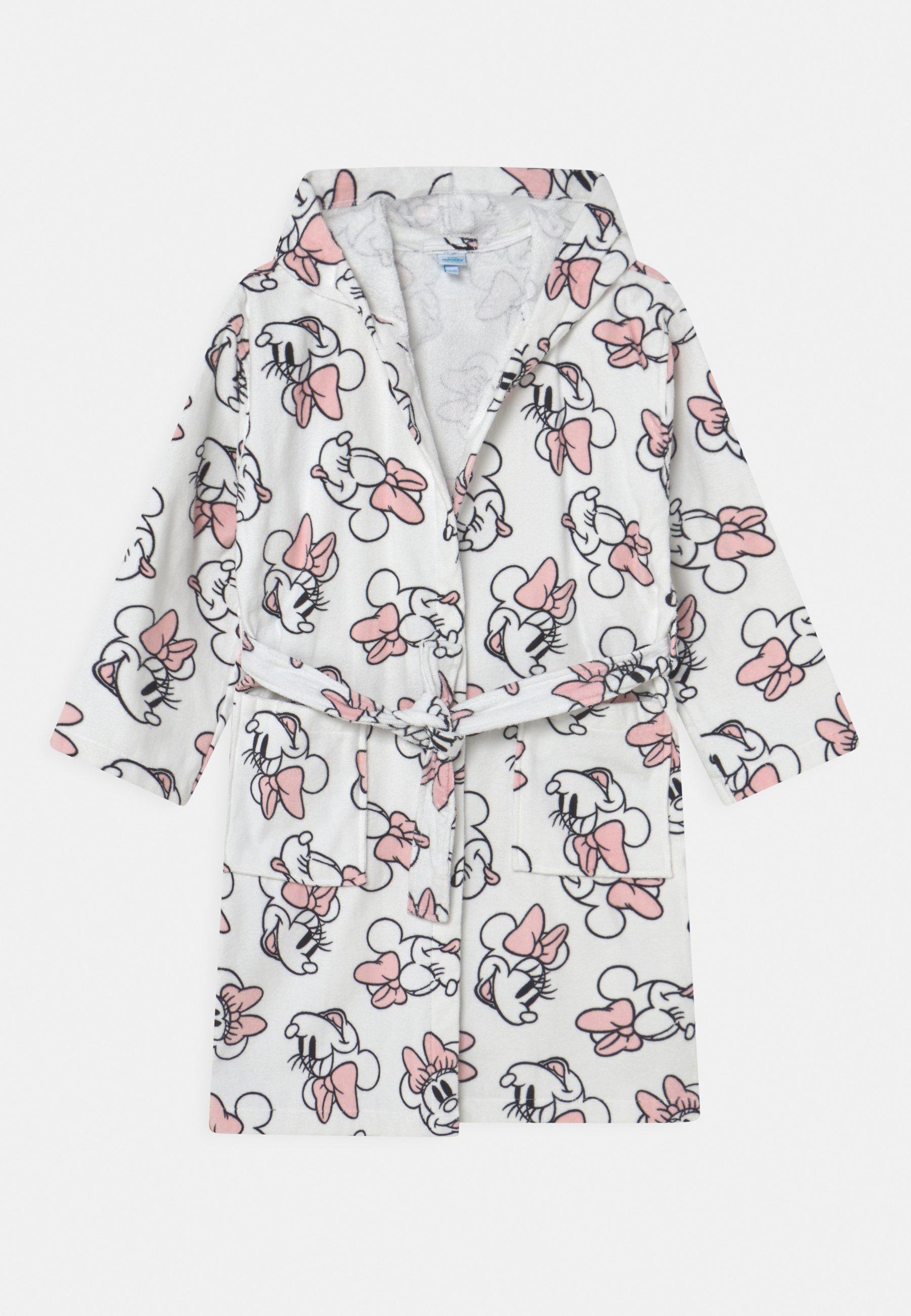 Kids KID DISNEY MINNIE - Dressing gown