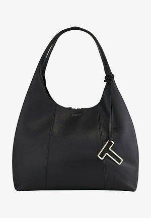 Handtas - noir