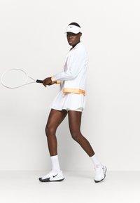 Limited Sports - SINA - Funkční triko - white - 1