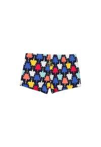 Boboli - Swimming shorts - navy - 1