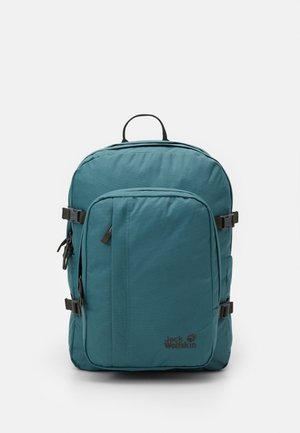 BERKELEY UNISEX - Mochila - north atlantic
