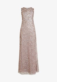Sista Glam - BLAKELY - Occasion wear - rose gold - 5