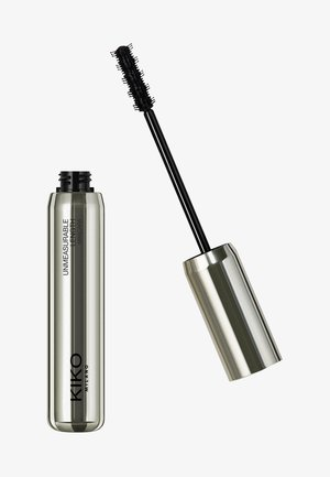 UNMEASURABLE LENGTH MASCARA - Mascara - black