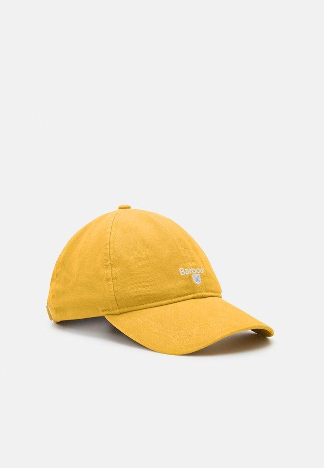 CASCADE SPORTS UNISEX - Pet - yellow