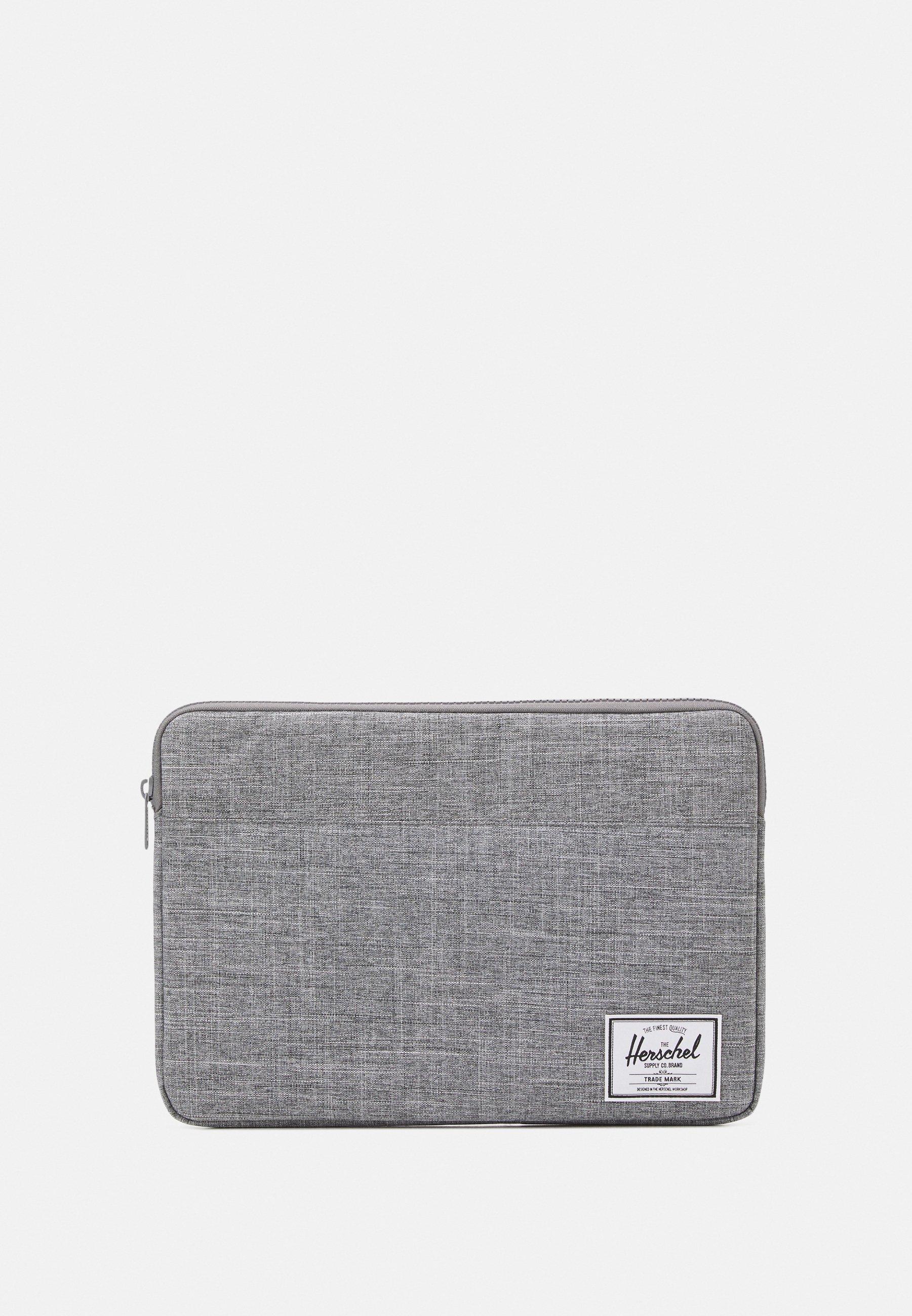 Women ANCHOR SLEEVE FOR 15/16 INCH UNISEX - Laptop bag