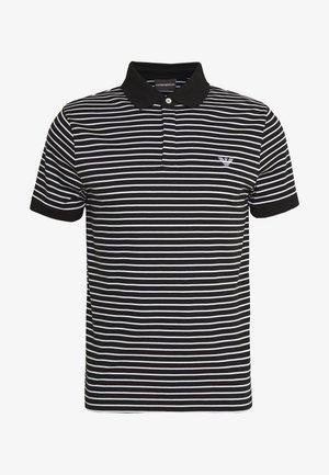 Polo shirt - riga piccola