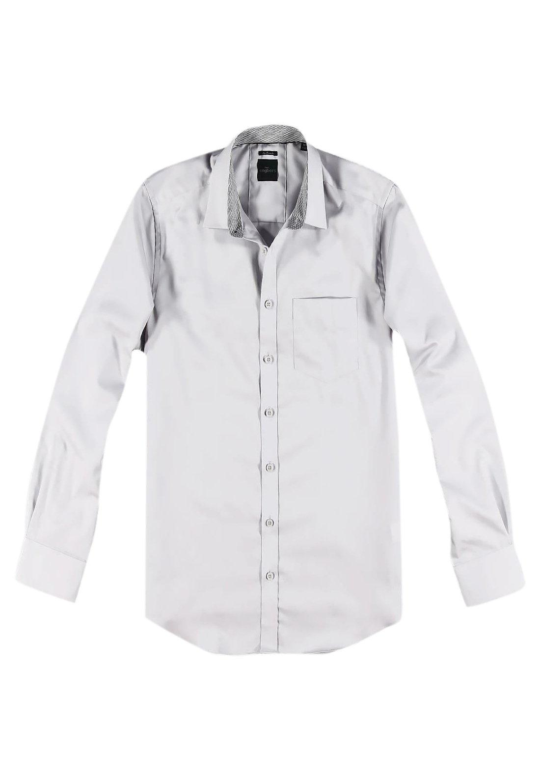 Herren MY FAVORITE - Hemd