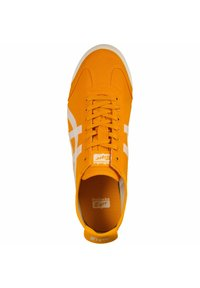 Onitsuka Tiger - MEXICO  - Sneakers - amber/cream - 1