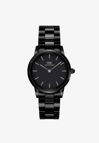 Daniel Wellington - Reloj - black - 0