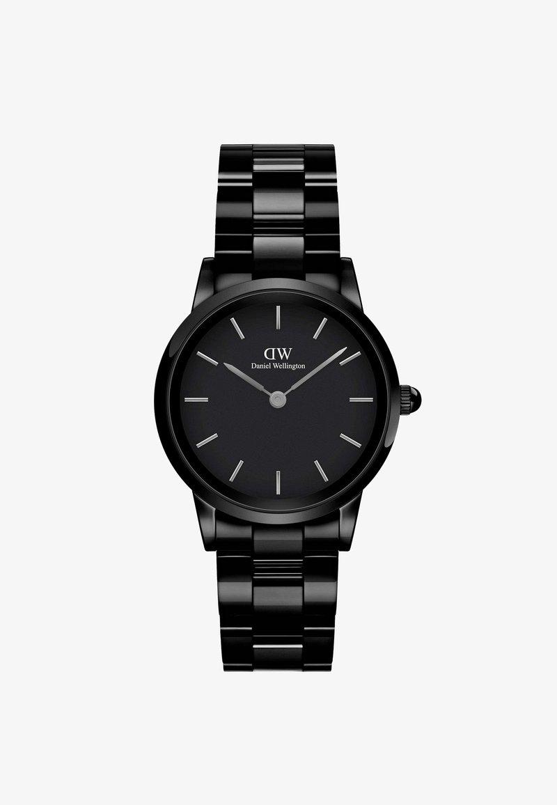 Daniel Wellington - Reloj - black