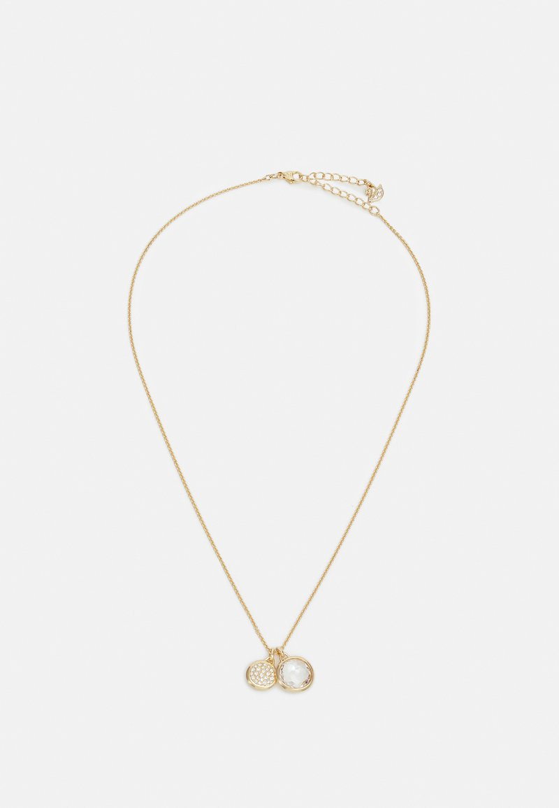 Swarovski - TAHLIA - Collier - gold-coloured