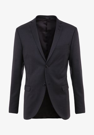 JIL  - Suit jacket - iron gate