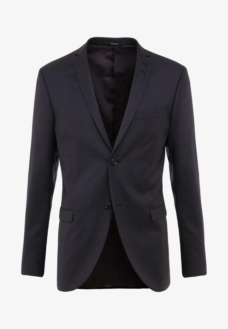 tiger of sweden jil suit