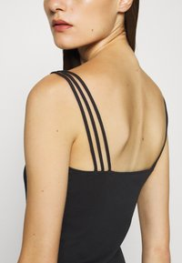 Anna Field - Top - black - 4