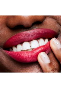 MAC - MINI LIPSTICK / LITTLE M∙A∙C - Lipstick - relentlessly red - 3
