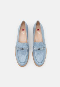 Högl - BOWIE - Loafers - jeans - 4