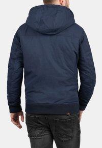 Blend - CIRO - Winter jacket - navy - 1