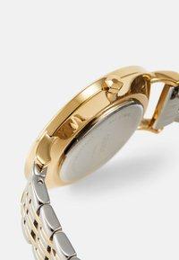 Cluse - BOHO CHIC - Klokke - gold-coloured/silver-coloured - 2
